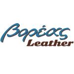 2番街-111  Βορέας Leather