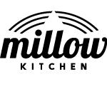 5番街-112 millow kitchen